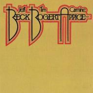 Beck Bogert & Appice.jpg